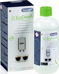 DeLonghi Odkamieniacz EcoDecalk DLSC500 500ml