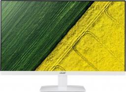 Monitor Acer HA240YAwi (UM.QW0EE.A01)