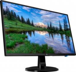 Monitor HP 24y (2YV10AA)