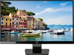 Monitor HP 24w (1CA86AA)