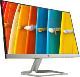 Monitor HP 22f (2XN58AA)