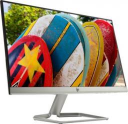 Monitor HP 22fw (3KS60AA)