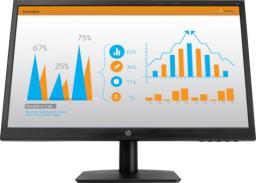 Monitor HP N223 (3WP71AA)