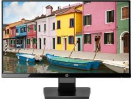 Monitor HP P223 X7R61AA (1CA83AA)