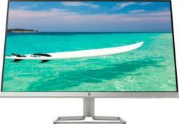 Monitor HP 27f (2XN62AA)