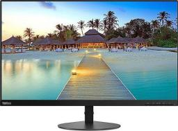 Monitor Lenovo ThinkVision S27i-1 (61C7KAT1EU)