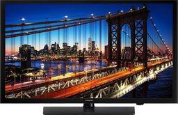Telewizor Samsung HG32EE590FKXEN
