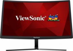 Monitor ViewSonic VX2458-C-MHD