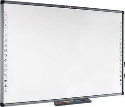 System interaktywny Avtek TT-BOARD 90 TABLICA INTERAKTYWNA-1TV109