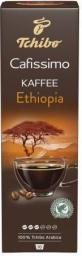 Tchibo Kapsułki Ethiopia Kaffee 10szt. (484746)