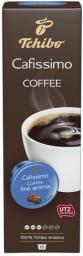 Tchibo Kapsułki Coffee Fine Aroma 10szt. (494754)