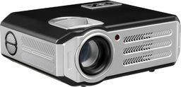 Projektor ART Z6000 LED 1280 x 800px 3200lm LED