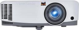 Projektor ViewSonic Projektor PG603W WXGA/DLP/3600 ANSI/22000:1-1PD087