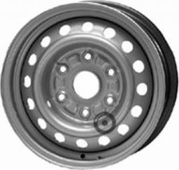 Felga stalowa Magnetto Wheels TOYOTA AURIS 6.5x16 5x114.3 ET29 (9683)