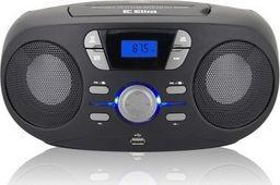 Radioodtwarzacz Eltra Inga CD70