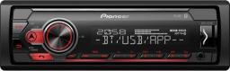 Radio samochodowe Pioneer MVH-S410BT