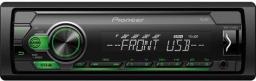 Radio samochodowe Pioneer MVH-S110UBG