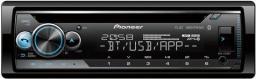 Radio samochodowe Pioneer CD DEH-S510BT