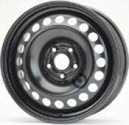 Felga stalowa Magnetto Wheels OPLE MOKKA, CHEVROLET TRAX 6.5x16 5x105 ET38 (9272)
