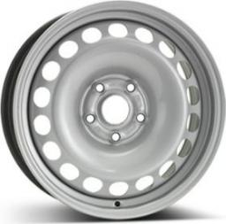 Felga stalowa Magnetto Wheels HONDA CIVIC 6.5x16 5x114.3 ET45 (8067)