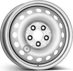Felga stalowa Magnetto Wheels MERCEDES MARCO POLO V-KLASSE VITO 6.5x16 5x112 ET52 (6501)