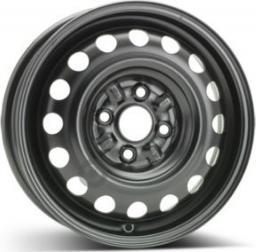 Felga stalowa Magnetto Wheels FORD B-MAX 6.0x15 4x108 ET37.5  (5000)