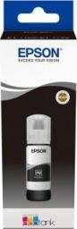 Epson Tusz ET103 (Black)