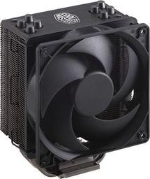 Chłodzenie CPU Cooler Master Hyper 212 Black Edition (RR-212S-20PK-R1)