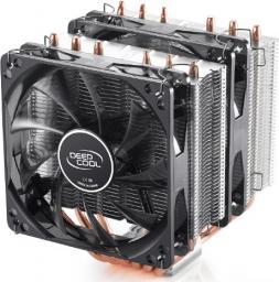 Chłodzenie CPU Deepcool  Neptwin V2