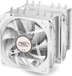 Chłodzenie CPU Deepcool AC Neptwin (DP-MCH6-NT-WHAM4)