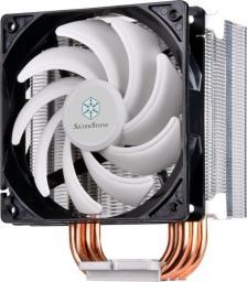 Chłodzenie CPU SilverStone Argon AR01 V2.1 (SST-AR01-V2.1)