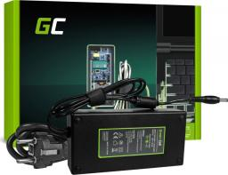 Zasilacz do laptopa Green Cell Asus 180W | 19.5V | 9.5A | 5.5mm - 2.5mm