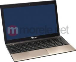 ASUS K55A Drivers Download (2019)