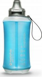 HydraPak Butelka składana Crush niebieski 500ml