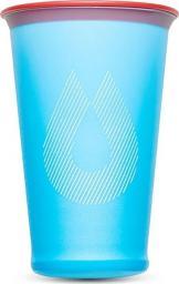 HydraPak Kubki Speed Cup dwupak malibu blue/golden gate (A713HP)