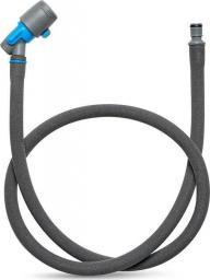 HydraPak Hydrafusion Tube