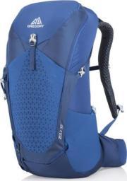 Gregory Plecak trekkingowy Zulu 40 MD/LG Empire blue