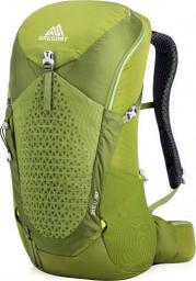 Gregory Plecak turystyczny Zulu 30 M/L Mantis Green