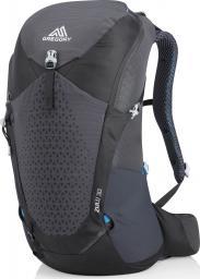 Gregory plecak trekkingowy Zulu 30 MD/LG ozone black