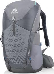 Gregory Plecak trekkingowy Jade 53 L XS/SM ethereal grey