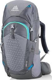 Gregory Plecak trekkingowy Jade 38 L XS/SM ethereal grey