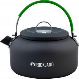 Rockland Czajnik turystyczny 0.8l