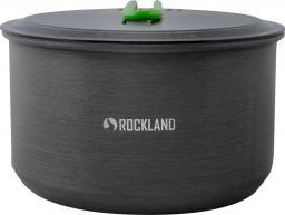 Rockland Garnek turystyczny 2l
