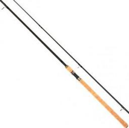 FOX Warrior S 12ft 2.75lb Full Cork (CRD138)