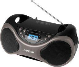 Radioodtwarzacz Sencor SPT 225