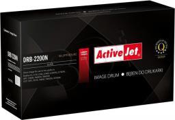 Activejet bęben DRB-2200N