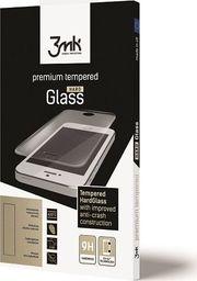 3MK Szkło hartowane HardGlass Xiaomi Mi A2 Lite Global-3M000839