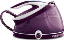 Generator pary Philips PerfectCare Aqua Pro GC9325/30