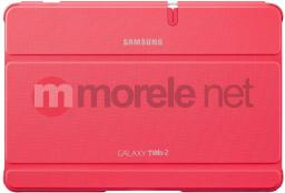 Etui do tabletu Samsung P5100 (EFC-1H8SPECSTD)