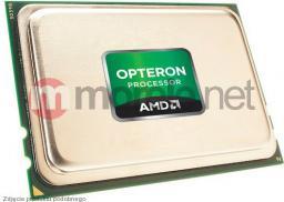 Procesor serwerowy AMD Opteron 6320 OS6320WKT8GHKWOF